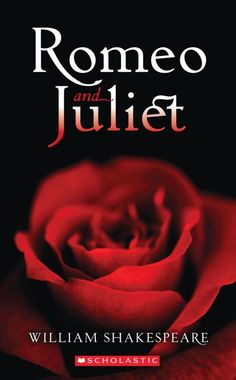 Explore How To Kiss, Romeo And Juliet, and more!