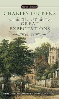 great expectations download pdf