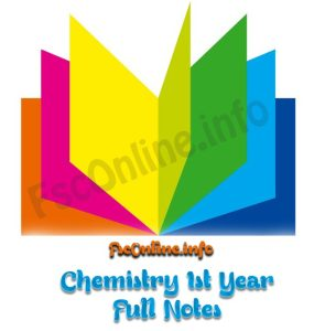 class-11-chemistry-notes