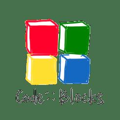 codeblocks-featured