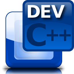 Orwell devc++ review summary