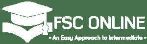 FSc Online